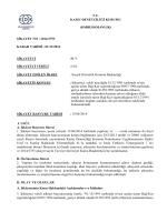 Dosya No: 2014/2753 - Kamu Denetçiliği Kurumu