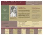 İnas Darülfünunu / Kadın Üniversitesi 1914 – 1919