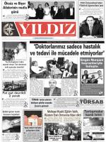 Kutso Dergi Sayi 180 Kutahya Ticaret Ve Sanayi Odasi