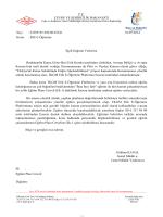 Taşra Birimleri Yazı - Tapu ve Kadastro Genel Müdürlüğü