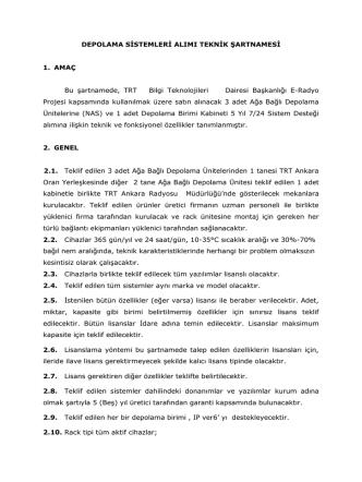 2014-118250_1_NAS_TS_Taslak_2_4
