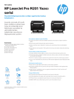 IPS Commercial MFP Datasheet M125a