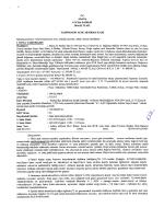 9. ICRA DAIRESI 2014/55 TLMT. TASINMAZIN A£IK ARTIRMA