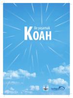 KOAH - Luchtpunt.nl
