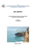 sea brıght