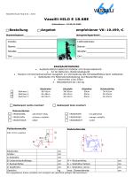 Vassilli HILO E 18.68E - Vassilli Deutschland GmbH
