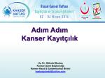 Güledal BOZTAŞ - Türkiye Halk Sağlığı Kurumu