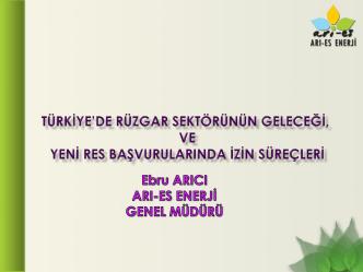 2. ICCI_2014 EBRU ARICI Sunumu