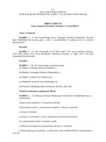 t.c. sultangazi belediyesi temizlik işleri müdürlüğü görev ve çalışma