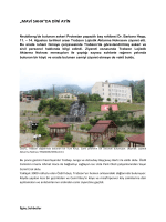 """""""MAVİ SAHA""""DA DİNİ AYİN ( PDF , 258 kB)"""