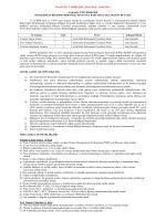 başvuru tarihleri : 05.05.2014 – 20.05.2014 ankara üniversitesi