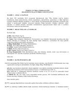 PFL-Ligi-Statusu-06102014 - Türkiye Futbol Federasyonu