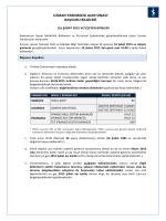 İk.İsbank.com.tr - Türkiye İş Bankası