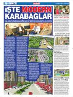 12 haziran (10).indd - Yeni Hedef Harita Şehircilik