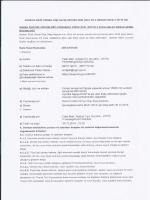 İhale İlanı -İstif - Kastamonu Orman Bölge Müdürlüğü