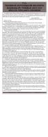 tc tekirdağ büyükşehir belediye başkanlığı temmuz 2014 ayı meclis