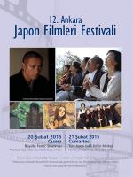 Broşür - Japonya Büyükelçiliği