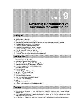 Açık Öğretim Büro Web Hizmetleri
