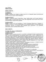 4077 Sayılı Tüketicinin Korunması Hakkında Kanunun (TKHK)10