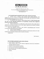 bilimsel program - akademikgeriatri2015.org