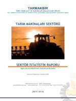 NOT: Yukarıda istenilen belgelerin EN GEÇ 30/03/2015 MESAİ