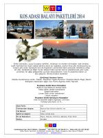 Şahinbey İlçesi, Deniz mahallesi yol alanı nazım ve uygulama imar
