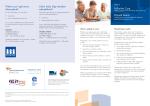 Palliative Care Palyatif bakım - Palliative Care Victoria Resource