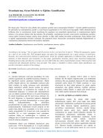 488.83 KB - Akademik Bilişim Konferansları