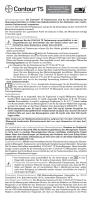 Hızlı Başvuru Kılavuzu (PDF)