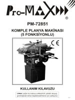 PM-72851