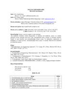 Thermo-201-program_2014-2015_Guz