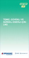 Sistem LNG