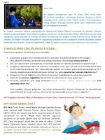 teknolojinin çocuğunuza etkileri… bty dersi gerekli mi