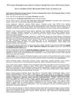 2014-Sayıştay Eleme