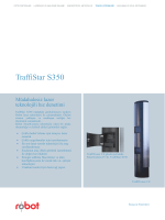 TraffiStar S350 - acikkartkamu.com