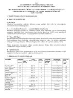 sbe-2014-2015-guz-ba.. - Sosyal Bilimler Enstitüsü