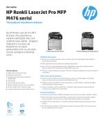 IPG TPS Consumer MFP Datasheet 3_NEW_M476