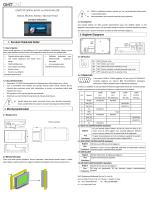 GOP41-043AT - GMT Endüstriyel Elektronik