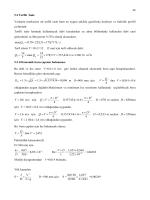bölüm 5-2
