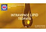 Lipid tedavisi Uzm.Dr.Başak Bayram