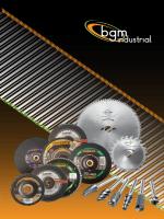 e-katalog - Bgm industrial
