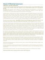 BUNDAN BÖYLE İŞCEP CEP KAZANDIRIYOR (ana