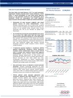 THYAO Şirket Raporu - Bizim Menkul Değerler