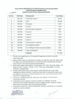 1. grup teknik şartnamesi - Celal Bayar Üniversitesi