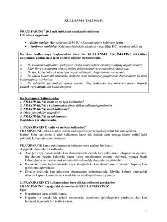11042014_cdn/fraxiparine-03-ml-subkutan