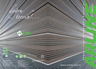 2014 Katalog - Arline Composite