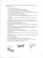 21. Malzemeyi tekrif eden firma distribiit6rriik veya yetkiri satrcr