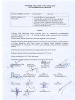 uyprBni - Velimeşe Organize Sanayi Bölgesi | Velimeşe OSB