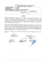 yoxnliu - Velimeşe Organize Sanayi Bölgesi | Velimeşe OSB