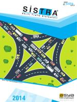 Sistra 2014 Online Katalog için tıklayınız.